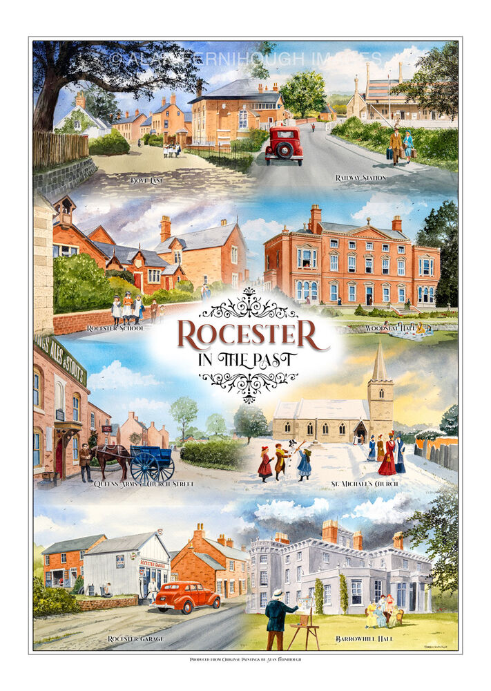Rocester-Poster-1-small