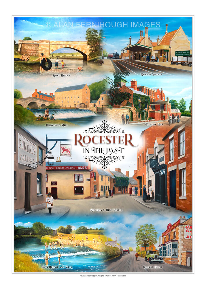 Rocester-Poster-2-small