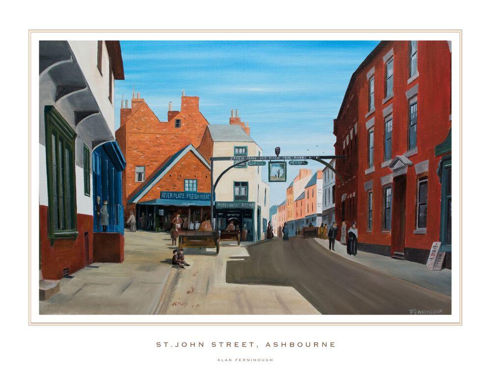 St. John Street1