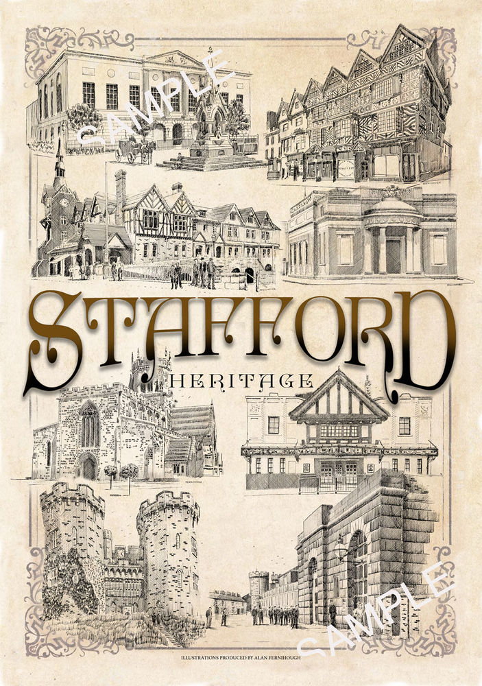 Stafford-small