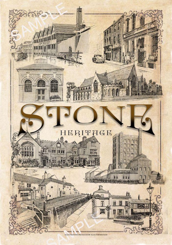 Stone-small
