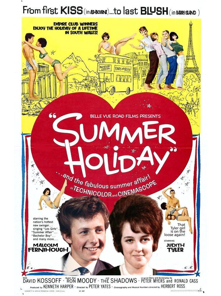 Summer-Holidaysmall