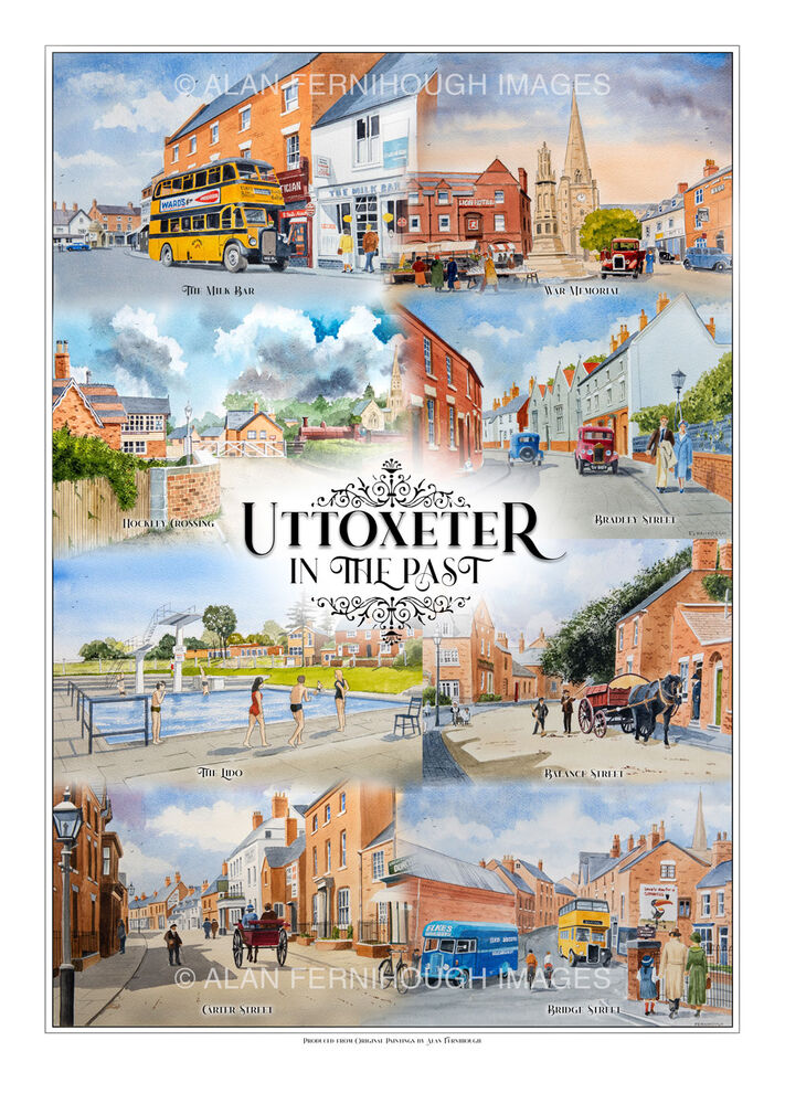Uttoxeter-Poster-1