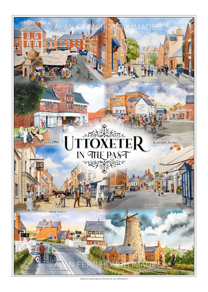 Uttoxeter-Poster-2-sample