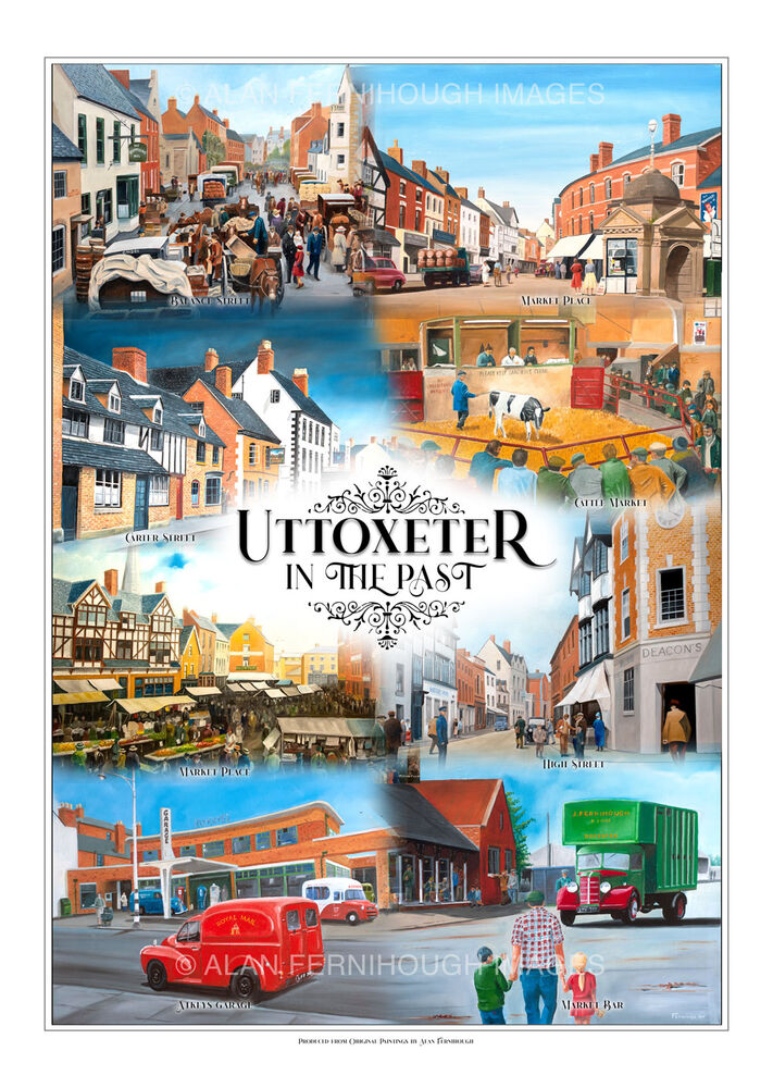 Uttoxeter-Poster-4