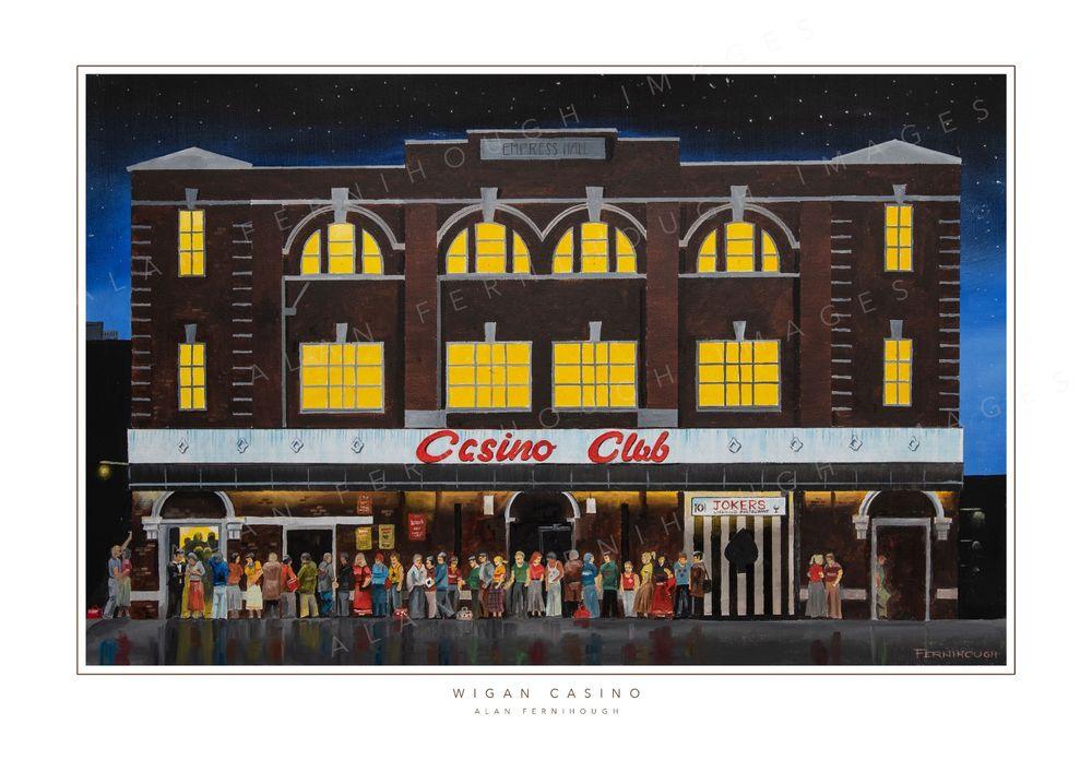 Wigan-Casino-Print