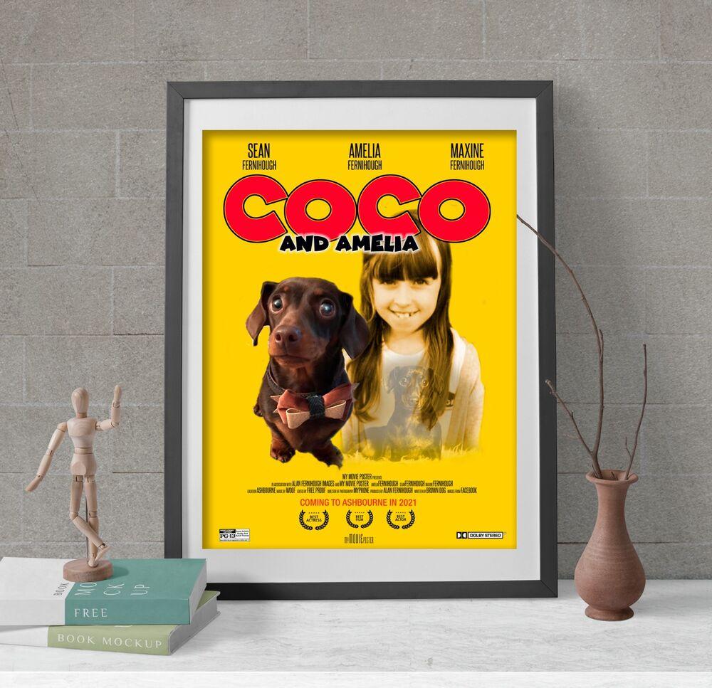 coco-mock