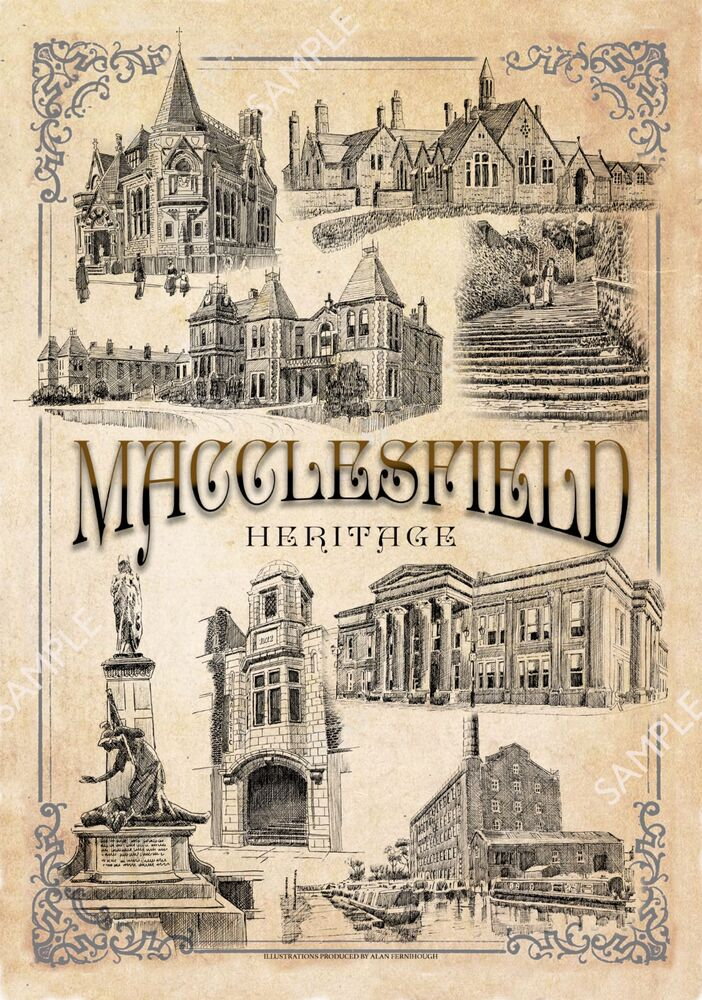 macclesfield-poster-small