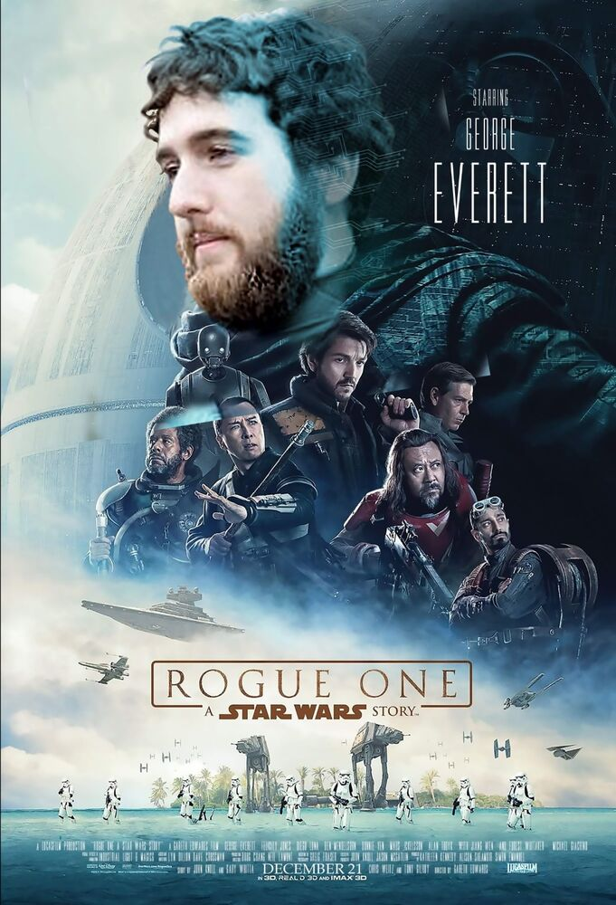 rogue one3