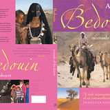 Bedouin Nomades of the Desert 2003 Edition