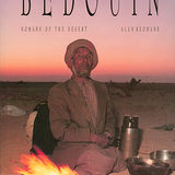 Bedouin Nomads of the Desert First-Edition