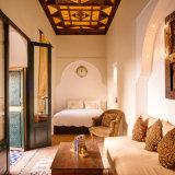 Dar Habiba Room