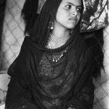 Harasis Bedu Girl 2