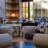 Holiday Inn Marrakech  salon