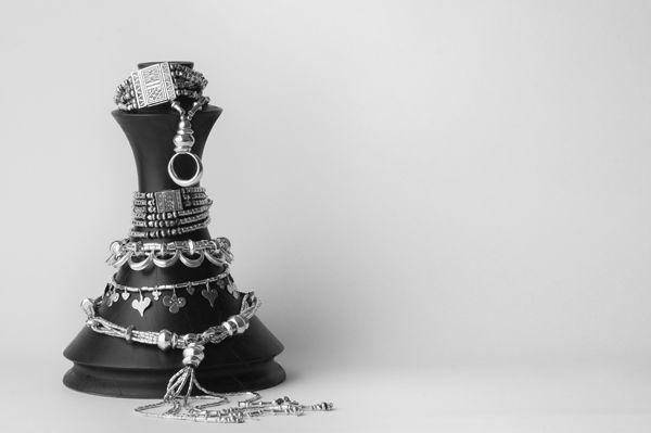 Joanna Bristow Jewellery 8