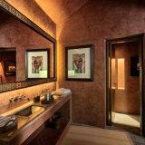 Ksar Zaytoune Bathroom 2