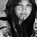 Malika 2
