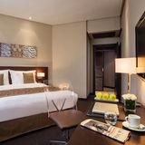 Movenick Casablanca room 2