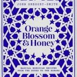 Orange Blossom and Honey