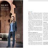 Allianz Magazine 2013