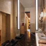 Riad Due bathroom 2