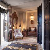 Riad Kheirredine suite