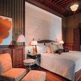Royal Mansour Bedroom
