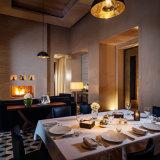 Royal Palm villa dinning
