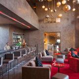 Sirayane Hotel Bar
