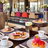 Sofitel Casablanca Restaurant