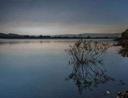 clowbridge reservoir