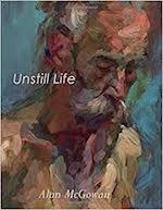 Unstill Life book