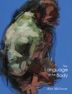 Language of the Body