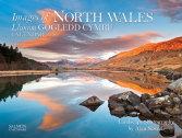 NORTH WALES CALENDAR 2018