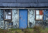 Sutherland, Scotland