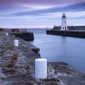 Caithness, Scotland