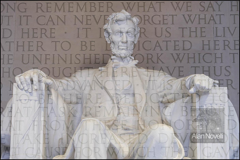 Lincoln Creative