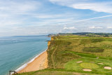 6th Hole-Bridport