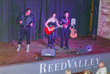 Reed Valley Concert