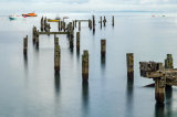 1AM8548 - Swanage Old Pier