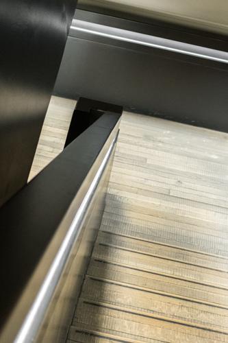 Tate Modern VI