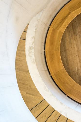 Tate Modern IX
