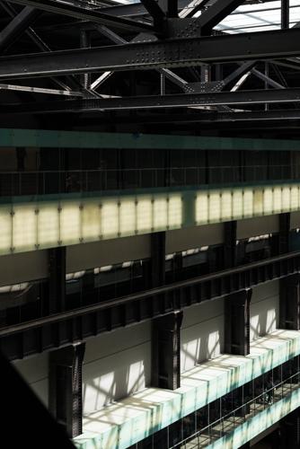 Tate Modern IV