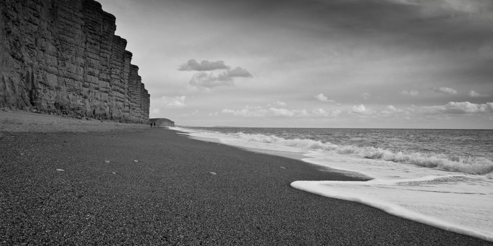 Dorset 6