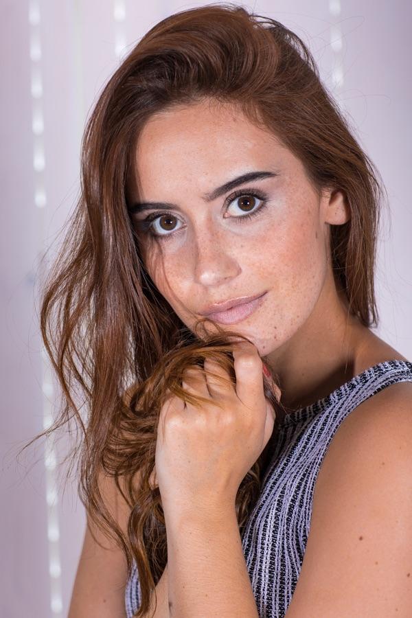 Emily 1