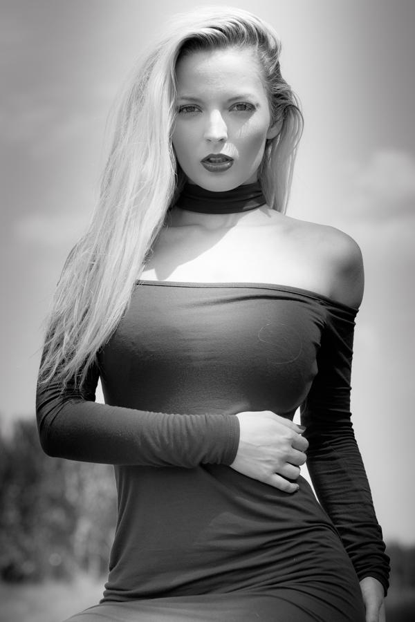 Natasha 5