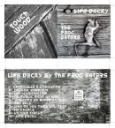 Life Decay By The Frog Eaters