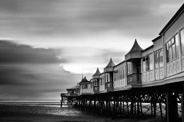 St Annes Pier 2