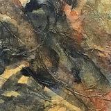 rock sample II