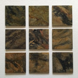 rock squares 9ii